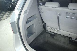 2012 Honda Odyssey EX-L w/ RES Kensington, Maryland 105