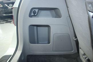 2012 Honda Odyssey EX-L w/ RES Kensington, Maryland 106