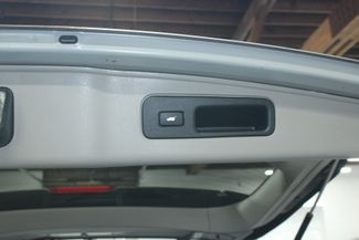 2012 Honda Odyssey EX-L w/ RES Kensington, Maryland 108