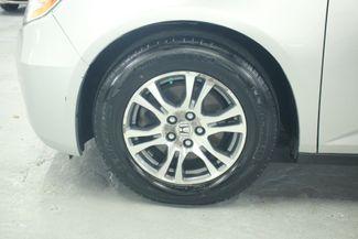 2012 Honda Odyssey EX-L w/ RES Kensington, Maryland 109