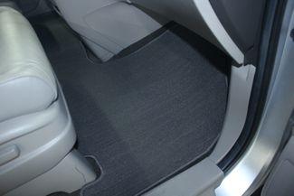 2012 Honda Odyssey EX-L w/ RES Kensington, Maryland 65