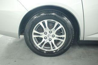 2012 Honda Odyssey EX-L w/ RES Kensington, Maryland 113