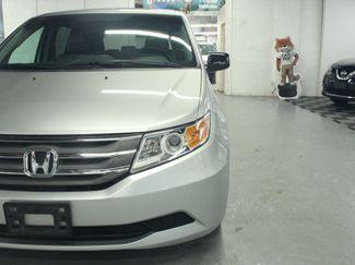 2012 Honda Odyssey EX-L w/ RES Kensington, Maryland 117