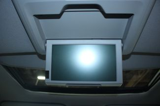 2012 Honda Odyssey EX-L w/ RES Kensington, Maryland 66