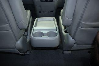 2012 Honda Odyssey EX-L w/ RES Kensington, Maryland 67