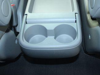 2012 Honda Odyssey EX-L w/ RES Kensington, Maryland 68