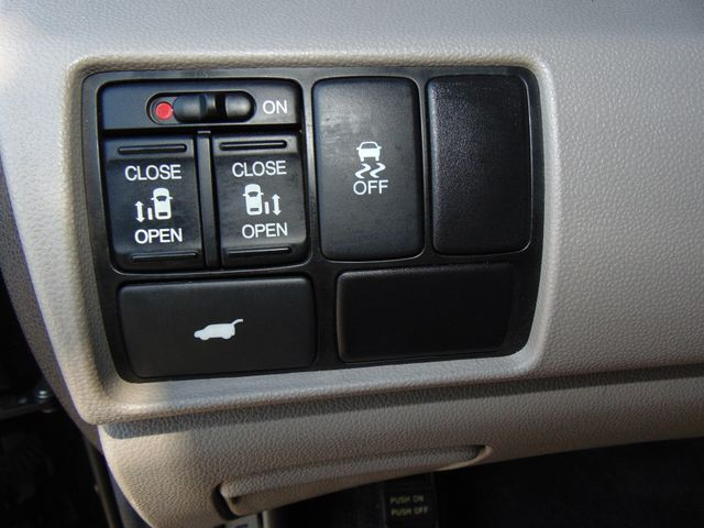 2012 Honda Odyssey EX-L Leesburg, Virginia 13