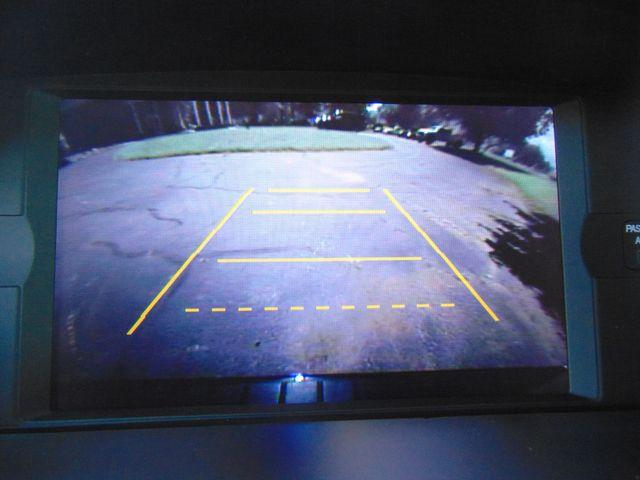 2012 Honda Odyssey EX-L Leesburg, Virginia 18