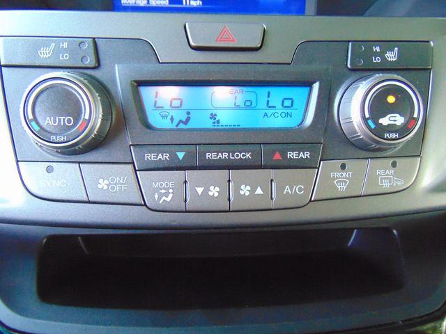 2012 Honda Odyssey EX-L Leesburg, Virginia 19