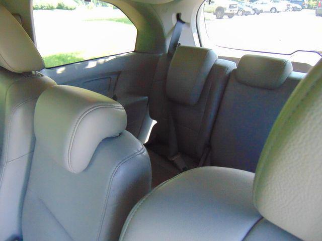 2012 Honda Odyssey EX-L Leesburg, Virginia 26