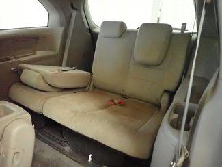 2012 Honda Odyssey EX Lincoln, Nebraska 2