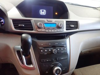 2012 Honda Odyssey EX Lincoln, Nebraska 6