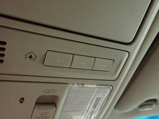 2012 Honda Odyssey EX Lincoln, Nebraska 8