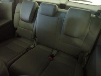 2012 Honda Odyssey EX-L Lincoln, Nebraska 4