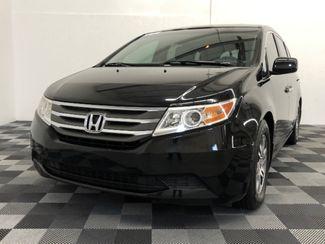 2012 Honda Odyssey EX-L LINDON, UT 1