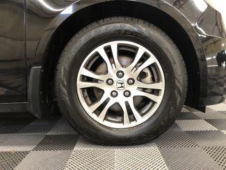 2012 Honda Odyssey EX-L LINDON, UT 11
