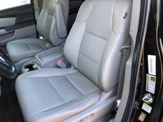 2012 Honda Odyssey EX-L LINDON, UT 14
