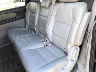2012 Honda Odyssey EX-L LINDON, UT 19
