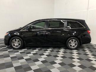 2012 Honda Odyssey EX-L LINDON, UT 2
