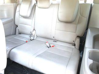 2012 Honda Odyssey EX-L LINDON, UT 21