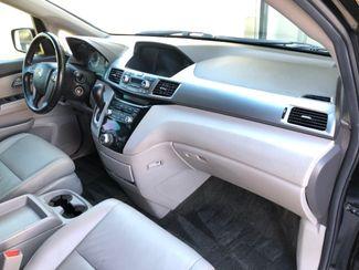 2012 Honda Odyssey EX-L LINDON, UT 23