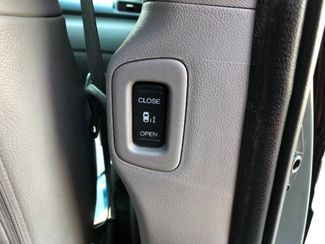 2012 Honda Odyssey EX-L LINDON, UT 30