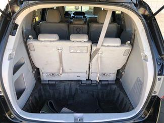 2012 Honda Odyssey EX-L LINDON, UT 32