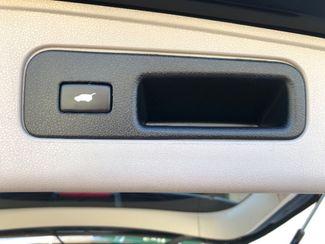 2012 Honda Odyssey EX-L LINDON, UT 33