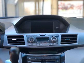 2012 Honda Odyssey EX-L LINDON, UT 35
