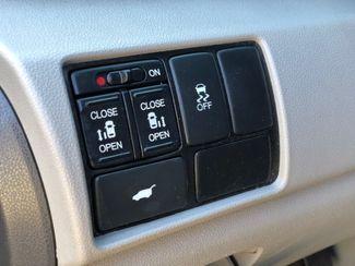 2012 Honda Odyssey EX-L LINDON, UT 38
