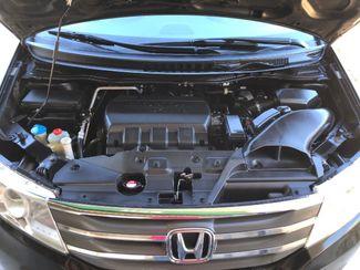 2012 Honda Odyssey EX-L LINDON, UT 39