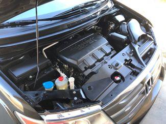 2012 Honda Odyssey EX-L LINDON, UT 41