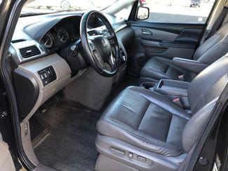 2012 Honda Odyssey EX-L LINDON, UT 12