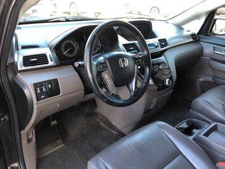2012 Honda Odyssey EX-L LINDON, UT 13