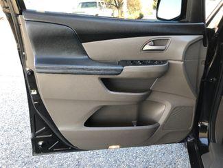 2012 Honda Odyssey EX-L LINDON, UT 16