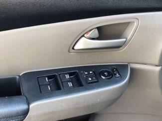 2012 Honda Odyssey EX-L LINDON, UT 17