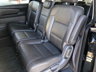 2012 Honda Odyssey EX-L LINDON, UT 18