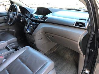 2012 Honda Odyssey EX-L LINDON, UT 22