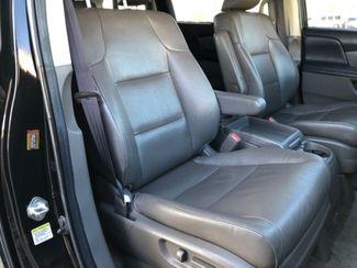 2012 Honda Odyssey EX-L LINDON, UT 24