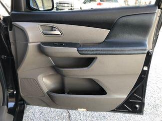 2012 Honda Odyssey EX-L LINDON, UT 25
