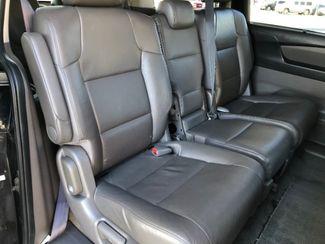 2012 Honda Odyssey EX-L LINDON, UT 26