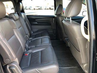 2012 Honda Odyssey EX-L LINDON, UT 27