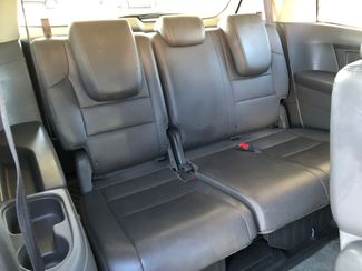 2012 Honda Odyssey EX-L LINDON, UT 28