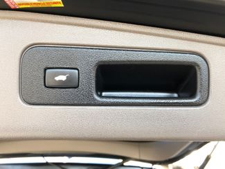 2012 Honda Odyssey EX-L LINDON, UT 29