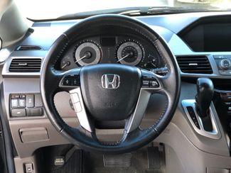 2012 Honda Odyssey EX-L LINDON, UT 31