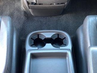 2012 Honda Odyssey EX-L LINDON, UT 34