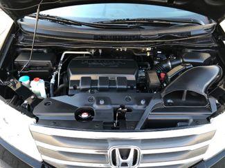 2012 Honda Odyssey EX-L LINDON, UT 36