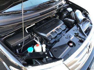 2012 Honda Odyssey EX-L LINDON, UT 37