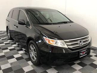 2012 Honda Odyssey EX-L LINDON, UT 6