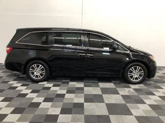 2012 Honda Odyssey EX-L LINDON, UT 7